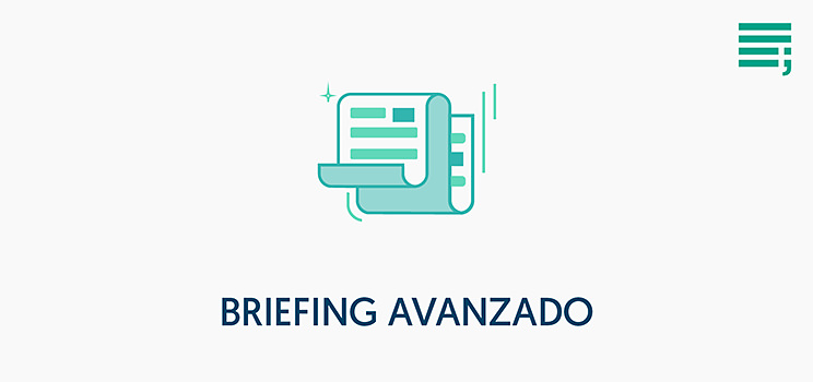 briefing-avanzado