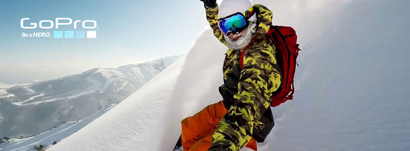 gopro-marketing-contenidos