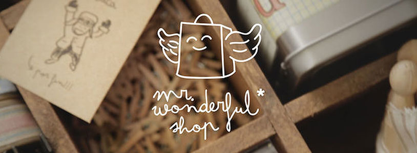 mrwonderful-marketing-contenidos