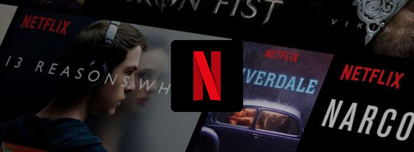 netflix-marketing-contenidos