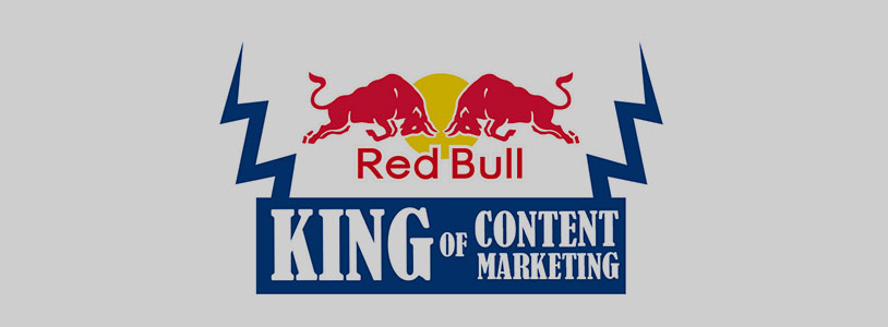 redbull-marketing-contenidos