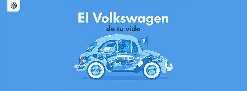 volkswagen-marketing-contenidos