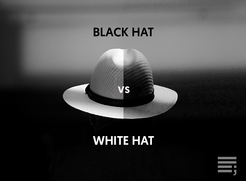 black-hat-white-hat-2