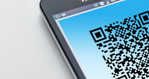 QR estrategia marketing